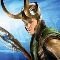 Loki 2