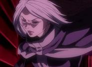 Rogue (Anna Marie) (Tierra-101001)