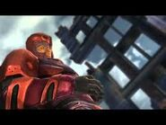 Images Magneto