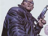 Jack Dio (Terre-616)