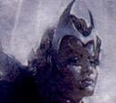 Ванда Максимофф-Леншерр (9591)