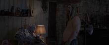 Тор в Новом Асгарде - Мстители Финал