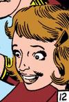 Amazing Spider-Man Vol 1 4 Jessica Jones (Tierra-616)