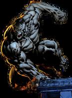 Hulk (Tierra-1610)