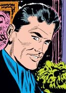 Anthony Stark (Earth-616) from Tales of Suspense Vol 1 55 006
