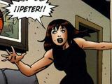 Mary Jane Watson (Tierra-2149)