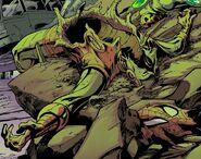 Anthony Stark (Earth-45017) Avengers Vol 3 42