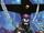 Domina (Terre-616)