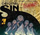Pecado Original Vol 1 8