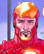 Anthony Stark (Earth-10208)