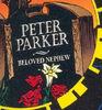 Peter Parker (Tierra-295)