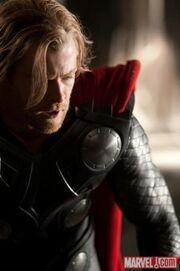 250px-Thor(movie)