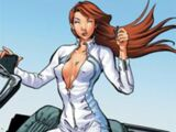 Colleen Wing (Terre-616)