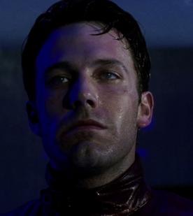 Matthew Murdock (Tierra-701306) de Daredevil (película) 002