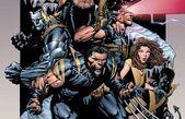 X-Men (Tierra-1610)