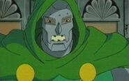 Victor von Doom (Terre-92131)