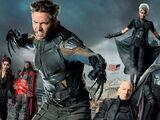 X-Men (Tierra-10005)