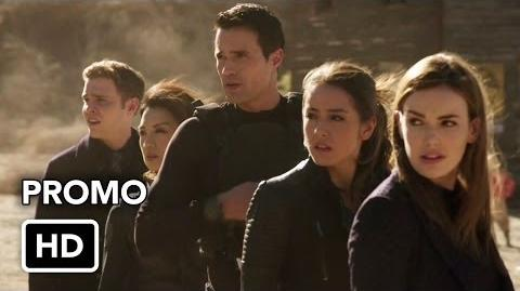 Marvel's Agents of S.H.I.E.L.D. Temporada 1 11