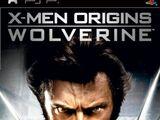 X-Men Origenes: Wolverine / Galería