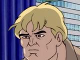 Jonathan Murdock (Tierra-92131)