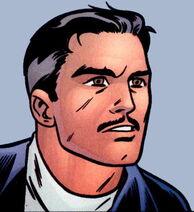 Antonio Stark (Earth-1610) from Ultimate Marvel Team-Up Vol 1 4 001