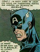 CapAmerica Face
