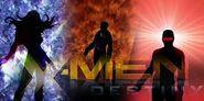 Images Destiny 002
