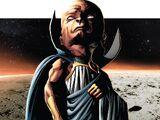 Uatu (Tierra-616)