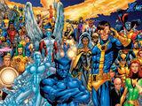 X-Men (Terre-616)