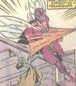 Iron Moth (Terre-712)
