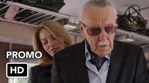 Marvel's Agents of S.H.I.E.L.D. Temporada 1 13