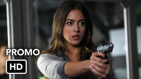 Marvel's Agents of S.H.I.E.L.D. Temporada 1 17