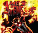 Fabulosos Vingadores Vol 1 8