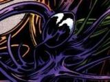 Agony (simbionte)(Tierra-616)