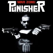 Punisher war zone soundtrack