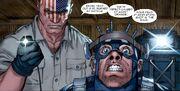 UCA Vol 1 3 Simpson Tortures Cap 2