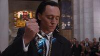 Loki-germany-eye-claw-avengers