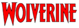 Wolverine Vol 4 Logo