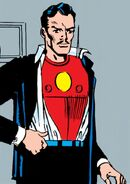 Anthony Stark (Earth-616) from Tales of Suspense Vol 1 49 002