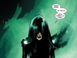 Arkea (Tierra-616)
