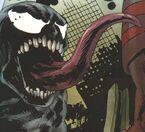 Venom (Tierra-2149)