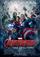 The War Knight/Reseña de Avengers: Era de Ultrón - The War Knight