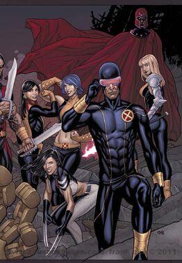 X-Men-schism-2