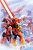 All new x-men vol 1 27 cover