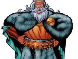 Buri (Terre-616)