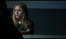 JJ Хоуп в тюрьме