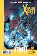 All-New X-Men Vol 1 16