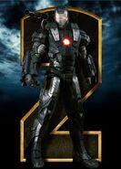 Iron Man 2 (film) 0002