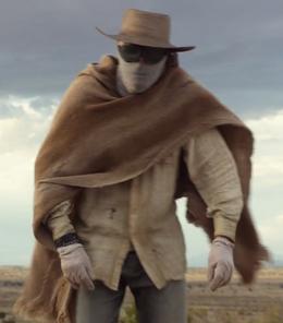 Caliban (Tierra-17315) de Logan (película) 002