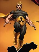Marcus Milton (Earth-13034) from Avengers Vol 5 3 001
